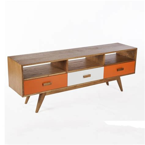mid century modern tv cabinet 17 best images about living room ideas on pinterest mid