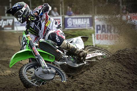 ama live timing motocross gp of france 2014 info e live timing mxbars net