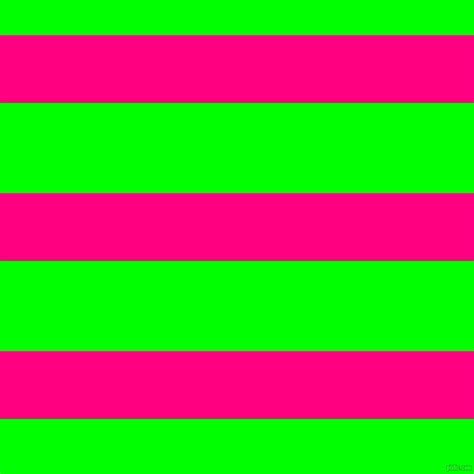 green and pink pink and lime green wallpaper wallpapersafari