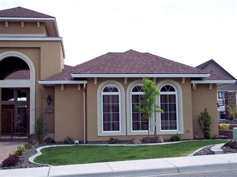 exterior paint color combinations sles home combo