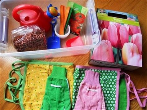 boxes for preschoolers 17 best images about prop box ideas on pretend