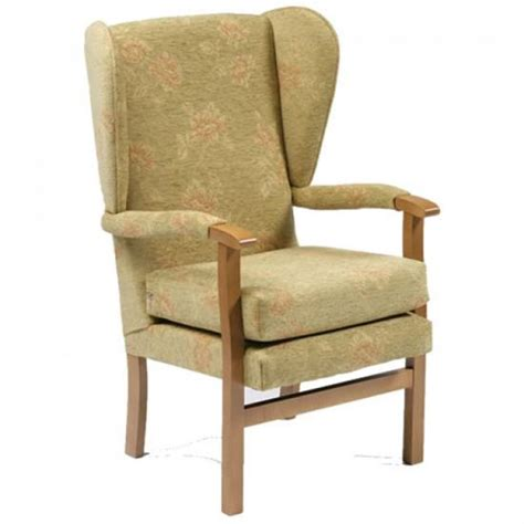 jubilee high seat chair represents fantastic value