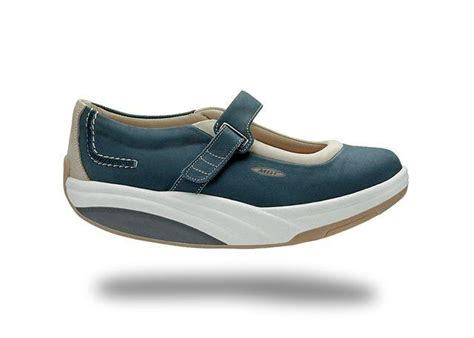 comfort shoes denver foot solutions shoes and custom orthotics of denver