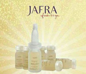Serum Royal Jelly Jafra jual serum royal jelly jafra di padangpanjang solusi awet muda jafra cosmetics and skin care