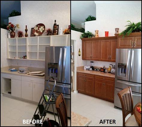 kitchen cabinet refacing phoenix 100 cabinet refacing phoenix phoenix cabinet refacing home