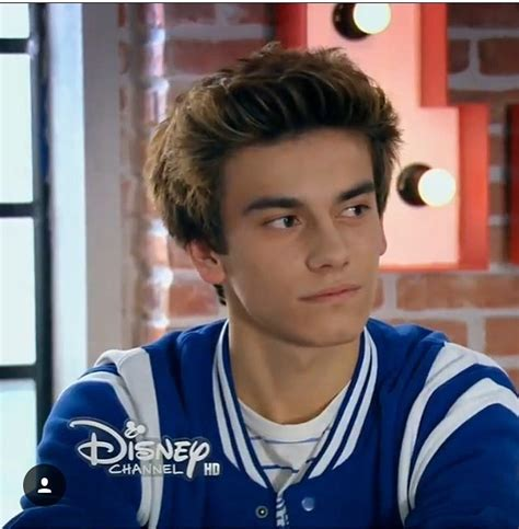 imagenes de soy luna gaston y nina image gaston 3 png soy luna wiki fandom powered by