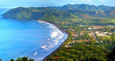 Brasile Costa Rica Costa Rica Entre Mitos E Realidade Brasil 24 7