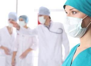 concorso medicina interna punteggi minimi scuole specializzazione medicina