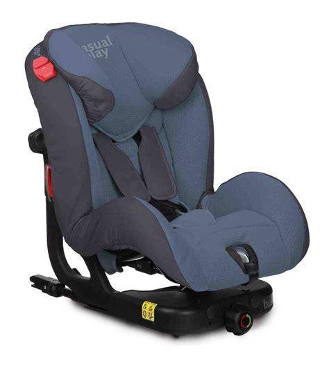 silla auto play silla de auto beat fix casualplay grupo 1 2
