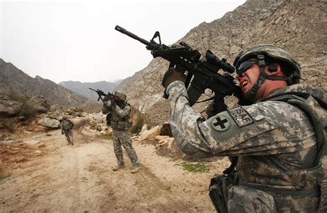 afghan war is now longest war in u s history abc news afghan war overtakes vietnam to become the longest