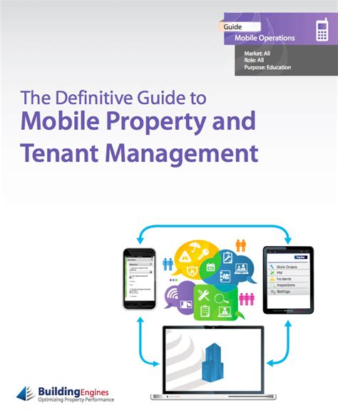 definitive guide to cing cing guide to csite cooking books property tenant management that performs