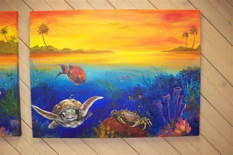 Art Gallery For Marias Ideas | art gallery for marias ideas