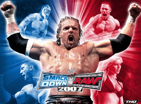 smackdown full version game download smackdown vs raw 2010 pc game free download full version