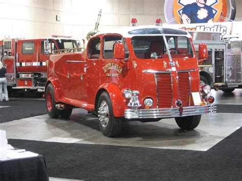 kenworth models history trucks of the 40 s kenworth truck special