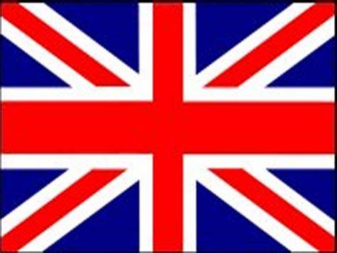 Finder United Kingdom Flag Of United Kingdom Images