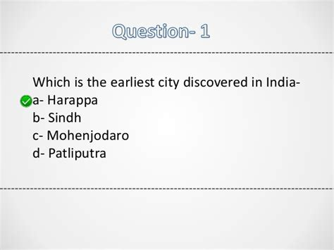 quiz questions based on india india general knowledge quiz questions 2