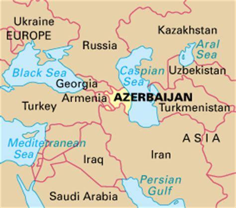 5 themes of geography turkey baku azerbaijan five themes of geography thinglink