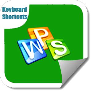Smart Shortcut To Grammar Soft Cover free kingsoft office shortcuts android apps on play
