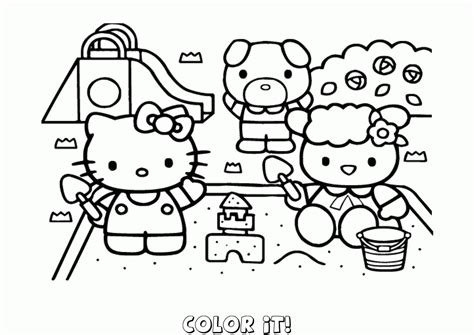 hello kitty butterfly coloring pages free coloring pages hello kitty coloring home