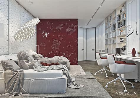 red grey bedroom red and grey bedroom amazing design home interior design
