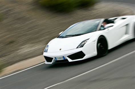 2014 Lamborghini Gallardo 2014 Lamborghini Gallardo Reviews And Rating Motor Trend