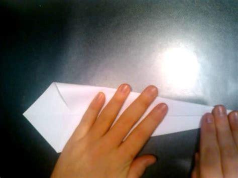 Blüten Aus Papier 2745 by Origami Schwan Basteln Vogel Aus Papier Falten