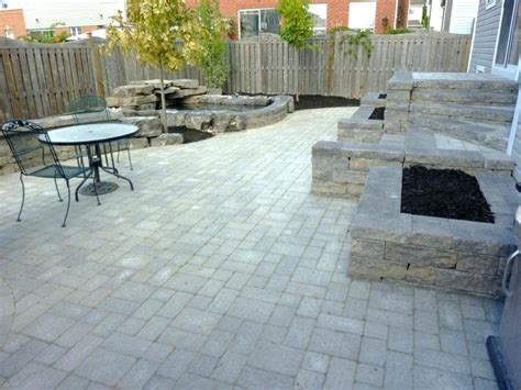 Recycled Patio Pavers Rubber Landscape Pavers Patio Recycled Rubber Outdoor Goods Recycled Tire Patio Rubber Patio