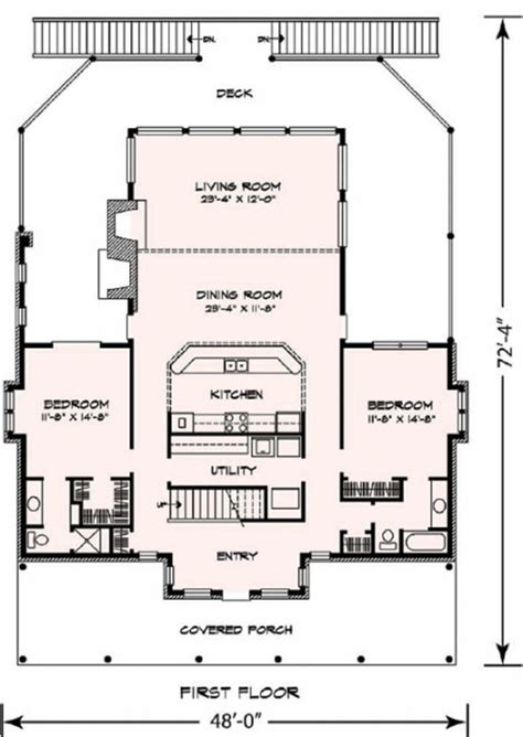 home design second floor house plans second floor living area home design and style