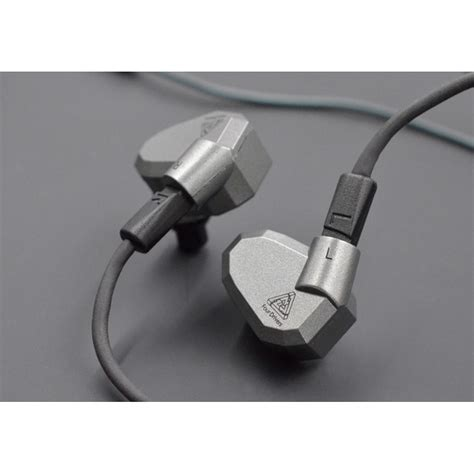 Knowledge Zenith Hybrid Earphone Kz Zs5 Limited knowledge zenith hybrid earphone kz zs5 blue jakartanotebook