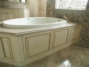 bathroom tub surround kits bathtub shower combo shower