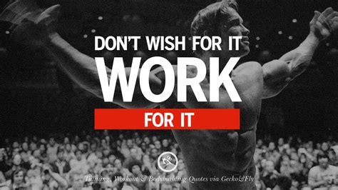 film motivasi gym workout bodybuilding quotes 01 sukita id