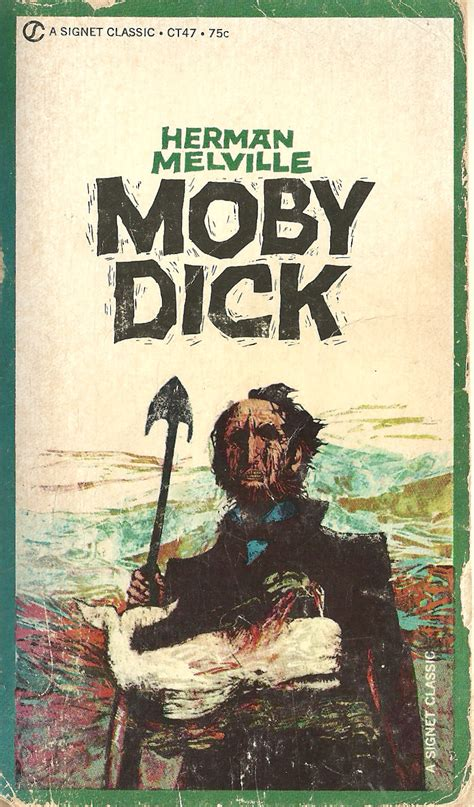 the portrait of a signet classics moby was released in the united kingdom on this day