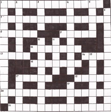 crossword clue keen crossword clue outdoor sandals