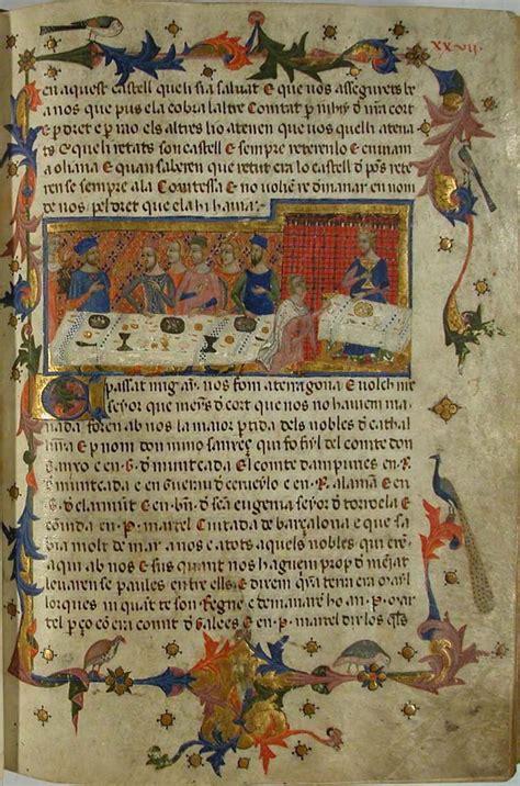 libro baraetern el llibre llibre dels feits wikipedia la enciclopedia libre