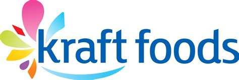 kraft foods si鑒e social the branding source logo kraft foods