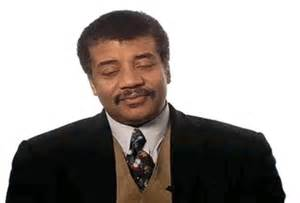 Neil Degrasse Tyson Reaction Meme - last night i watched indian tv reach peak wtf when its
