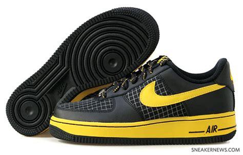 Nike Lunarglide Cylinder nike lunarglide 8 black and gold womens nhs gateshead