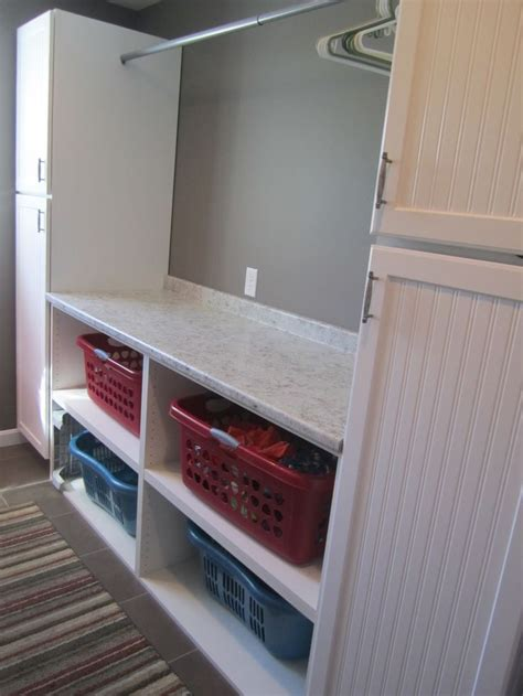 ironing board cabinet ikea woodworking projects plans