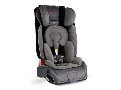 diono radian rxt forward facing recline diono radian rxt convertible car seat