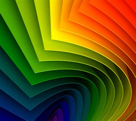 colorful wallpaper awesome colorful wallpaper alees