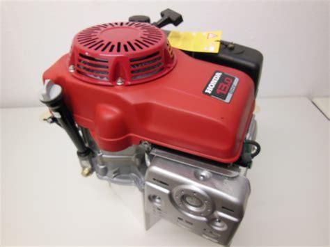 honda gxv390 motor honda gxv390 1 zylinder rasenm 228 hermotor 13 ps f 252 r