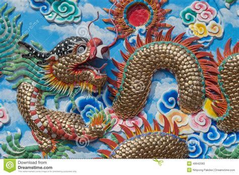 Fabric Wall Mural mural painting dragon art wall and wallpaper background