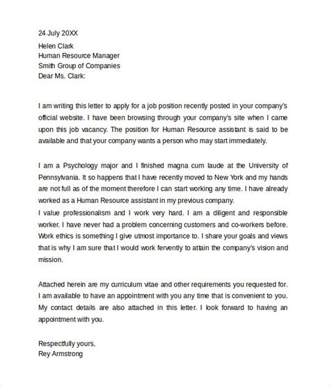 sle cover letter for it professional it professional cover letter 42 images sle
