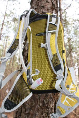 osprey raptor 6 hydration pack1020101010101010101010100 osprey raptor 6 hydration pack review singletracks