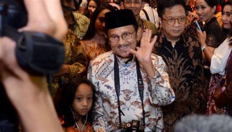 film dokumenter indonesia bukan negara islam habibie indonesia bukan negara islam tapi negara