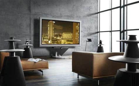 Graue Wand Wohnzimmer by Wohnzimmer Grau In 55 Beispielen Erfahren Wie Das Geht