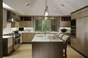 rift cut oak kitchen cabinets rift cut white oak cabinets kitchen design pinterest