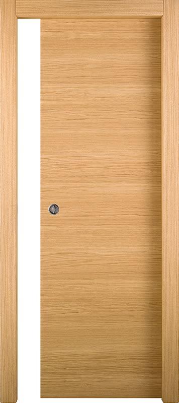 porte interne classiche prezzi porte interne classiche decorate simple porte interne
