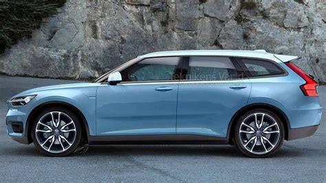 volvo novita 2020 volvo novita 2020 rating review and price car review 2020