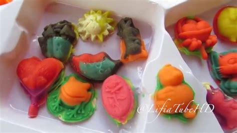 Mainan Anak Playdough Doh Factory Play Dough Lilin mainan anak play doh colour dough playset playdough mainan lilin anak